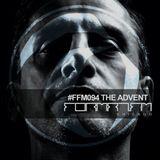 FFM094   THE ADVENT
