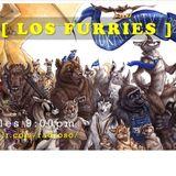 Los Furries 3
