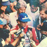 Especial 20 anos da morte de Ayrton Senna