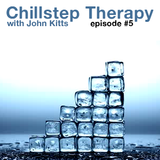 SUBPROJECT: Chillstep Therapy #5 (mixed by John Kitts)