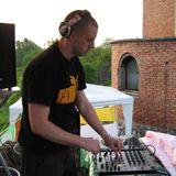 DJ Blu3army - The door of my soul Mix 2010