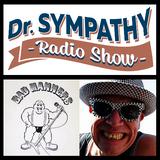 Dr. Sympathy Radio-Show #10 - spéciale Bad Manners
