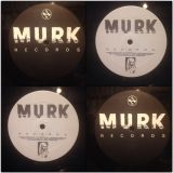 "MURK!! old school mix!! Pt2!! ( Ralph Falcon & Oscer G's '92~'93 Tracks) This is ""Miami DOPE Sound""!"