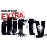 Extra Dirty [2019]