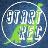 Start Rec • 27/11/2015