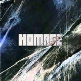 Homage - July Mix