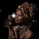 Rythmes Africains 27 (Mars 2017) Afro Soulful House Mix by Uzi