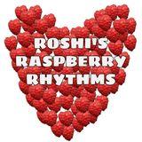 Roshi's Raspberry Rhythms