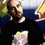 Dub Phizix (Exit Records) @ DJ Friction Radio Show, BBC Radio 1 (21.05.2012)