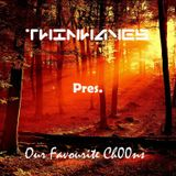 Twinwaves pres. Our Favourite Ch00ns