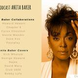 Cloud Jazz Nº 626 (Especial Anita Baker)