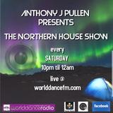 live on worlddancefm.com 22/12/18