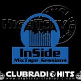 InSide - MixTape Sessions #58