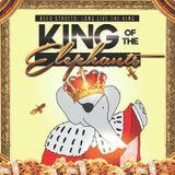 King Of The Elephants III : Long Live The King