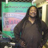 Jerome Tucker  bass player