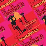 DJsaltfeend LIVE @ Sunburn Vendetta