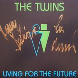 The Twins - Living For The Future (BOW-tanic Album-Megamix)