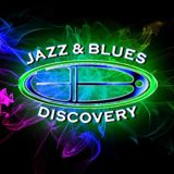 DJ Lass DJKid Dj calvin DJ Jkarl Live Mix Jazz&Blue