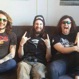 Interview: Mutank