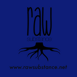 Raw Substance Radio 015