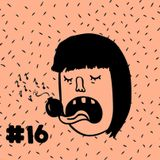 Tirando bombitas #16