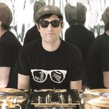 POW Mix 003 - DJ Shiftee (May '12)