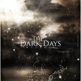 The Dark Days - Mega Mix Sad - Vol1 2011 DJ Yahia