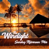THE WINELIGHT SUNDAY AFTERNOON MIX