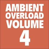 Ambient Overload Vol. 4