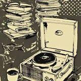Vitalski Mix ONLY Vinyl