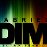 Electro Session Episode 19