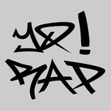 YO!Rap#2@GUAYRARADIO