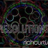 Resolutions #65 (Dec2015)