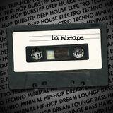 La Mixtape n°4 (29 Septembre 2012)