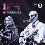 Status Quo Live And Acoustic 100717
