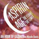 Aspirin Age 12-7-13