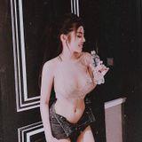 NONSTOP - Set Thái Hoàng - Quang Nẫu On The Múc