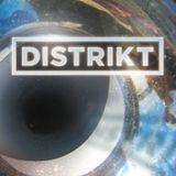 Layne Loomis - DISTRIKT Podcast - Episode 62