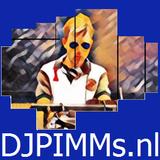 Its DJPIMMs OClock August 2017 pt1