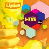 Lipton Mixtape (June 2016)