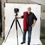 pictures.of.you - II stagione - In viaggio con Gabriele 11-03-2014