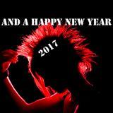 Merlin's New Year's Eve Antifa Picks