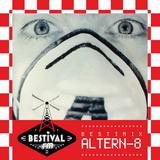 Bestimix 215: Altern-8