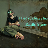 The System Addict Radio Show 004 - Patrick Devereux - DE Radio