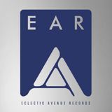 Vic53 #24: Eclectic Avenue Records - Ryan Shaw