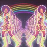 Disco Palooza | Shimi Sonic & Eyal Rob | 28/12/17