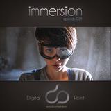 Digital Point - Immersion - Episode 028 [December 2015]