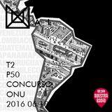2016 06 18 - T02 P49 - Concurso ONU Habitat 3