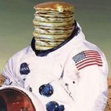 DJ NASA - DJcity Podcast - May 7, 2013
