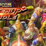 Retro Warriors 169 - Capcom Beat 'Em Up Bundle